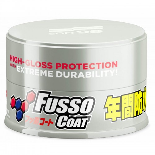 new-fusso-coat-12-months-wax-light.jpg